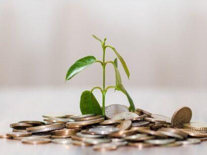 Verhoogde investeringsaftrek