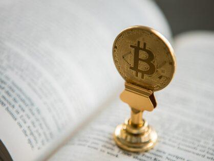 Moet ik in België belastingen betalen op Bitcoins?