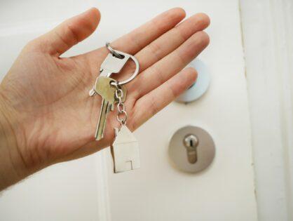 Investeren in vastgoed: onder welke voorwaarden is een gesplitste aankoop interessant?